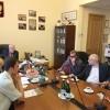 СПЧ защитит права журналистов, освещающих публичные акции