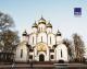 Переславль-Залесский в специальном проекте ТАСС
