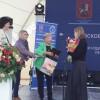 Новый формат Московского Фестиваля прессы