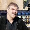 Умер корреспондент ТАСС в Иране Константин Казеев