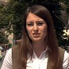 СБУ выдворила с Украины журналистку ВГТРК Тамару Нерсесьян