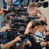 8 сентября — Международный день солидарности журналистов
