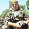 Владимир Сварцевич служил читателям, как отчизне