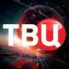 Литва на шесть месяцев отключит от эфира «ТВ Центр»