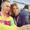 Мария Захарова: как искать объективные СМИ и журналистов
