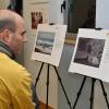 В Афинах открылась выставка победителей конкурса им. А. Стенина