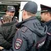 Напавший на Татьяну Фельгенгауэр арестован