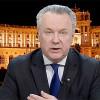 РФ призвала Францию прекратить дискриминацию российских журналистов