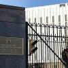 Посольство РФ: закон об иноагентах в США применяется «политически мотивированно»