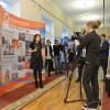 В Санкт-Петербурге пройдет XV Форум СМИ Северо-Запада