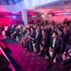 Названы лауреаты конкурса журналистов «СеЗаМ-2017»