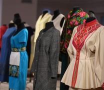 «Россия сегодня» выяснила, был ли дизайн в СССР