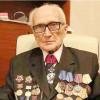 Старейшему журналисту Москвы исполнилось 100 лет!