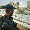 О состоянии пострадавших в Сирии журналистов