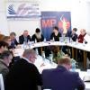 Международная пресс-конференция о роли РПЦ в сохранении русской культуры