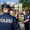 Финская полиция возбудила уголовное дело против журналистов