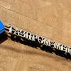 Новый канал «Газпром-Медиа» заинтересовал 0,01% зрителей