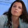 Интервью Маргариты Симоньян агентству Associated Press