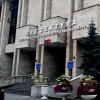 Поздравление В.Ю. Виноградова по случаю Дня Российской печати
