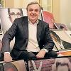 Павел Веденяпин: Журналистом меня сделала «Комсомольская правда»