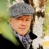 Владимир Сергиенко о Тино Айсбреннере, исполняющем песни В.С. Высоцкого