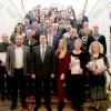 Городские награды — сотрудникам «Вечерней Москвы»