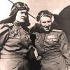 Архивы Министерства обороны о подвигах женщин в Великой Отечественной войне