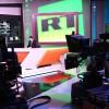 Телеканал RT с 1 апреля прекратит вещание в Вашингтоне