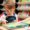 Что происходит с рынком книг для детей?