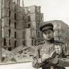 «Такой вот фокус» на «Радио России»