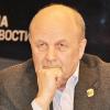 Союз писателей России возглавил Николай Иванов