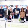 Открыт прием заявок на соискание премии «Золотой стилус — 2018»