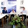 В 2018 году Курсы «Бастион» пройдут в Рязанской области