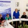 «Московское долголетие» укрепит связь поколений