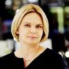 Ксения Трифонова: о том, как победить фальшивые новости