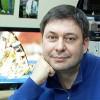 В Москве у посольства Украины пройдет акция в поддержку журналистов