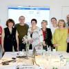 Подведены итоги XVIII Международного Пушкинского конкурса для учителей русского языка