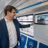 «Москва 24» теперь вещает в поездах метро