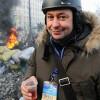 Спецслужбы Украины задержали главного редактора РИА «Новости Украина» для получения выкупа