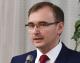 Рамиль Беляев о жизни татарской общины в Финляндии