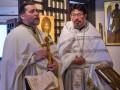 Островок Православия в Гонгонге