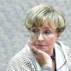 Поздравляем Лидию Ивановну Графову!
