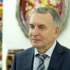 Петр Положевец: интервью после юбилея