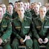 ГлавВоенПУР создается в Минобороны и других силовых ведомствах