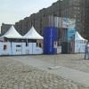 XVI Московский фестиваль прессы остался в истории города