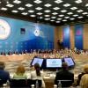 ХХ Всемирный конгресс русской прессы собрал сотни издателей и редакторов со всего мира