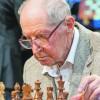 Шахматная партия длиною в жизнь