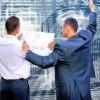 Об управлении интеллектуальной собственностью в условиях цифровой экономики