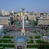 Украинское ТВ попало на квоты