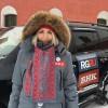 Собкор «РГ» стала лучшим «СМИротворцем» Северо-Запада